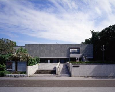 国立西洋美術館の画像 p1_35