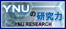 YNUの研究力