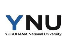 横浜国立大学ロゴ