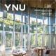 2016年3月31日広報誌YNU最新号を掲載しました