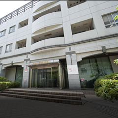 Yokohama National University official website