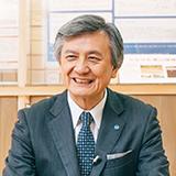 横浜、神奈川ならではの成長戦略...